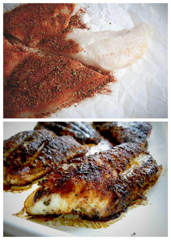 blackened-catfish-before-after