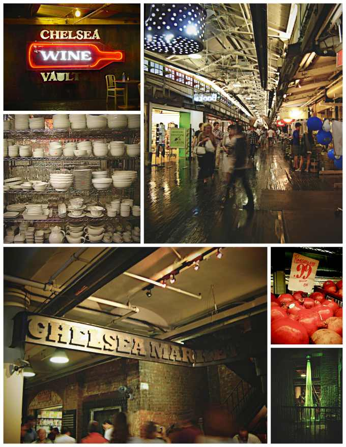 chelsea-market-collage