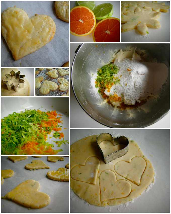 citrus-shortbread-collage