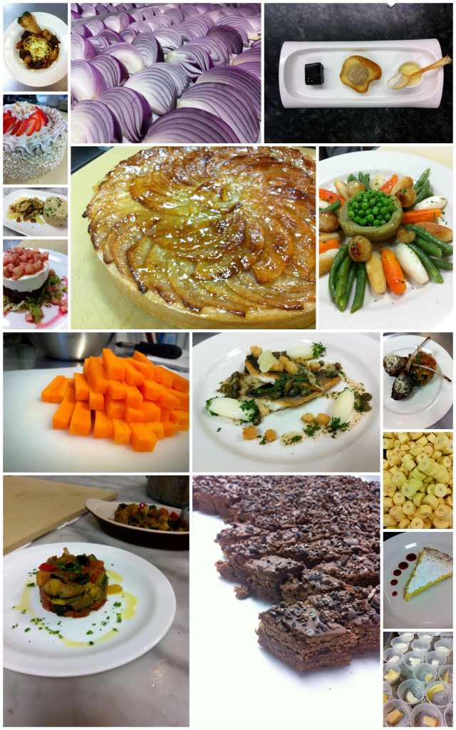 fci-food-collage