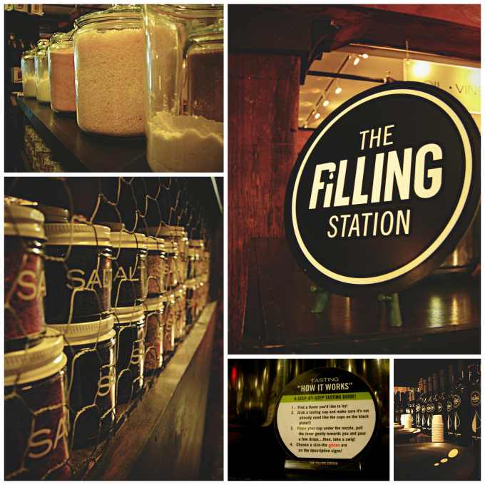 filling-station-collage