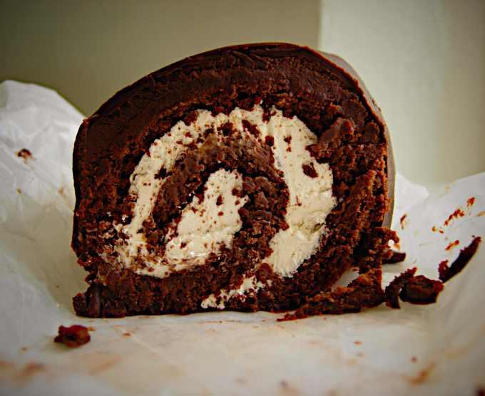 Lulu Cake Boutique Handmade HoHo