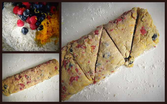 mixed-berry-scone-collage