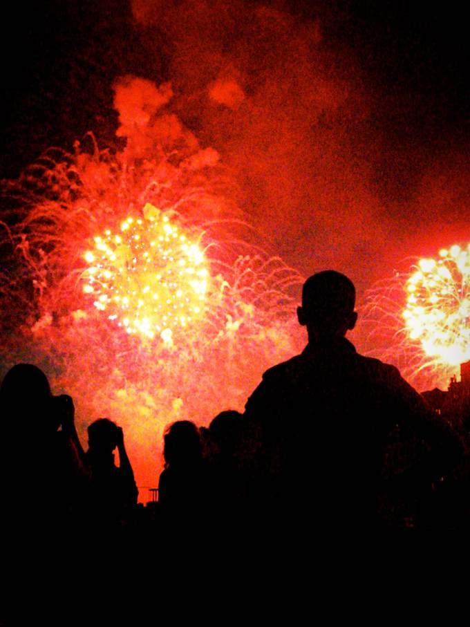 nyc-fireworks-7-4-11